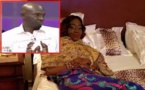 Vidéo – Mamadou Sy Tounkara balafre Coumba Gawlo Seck : « Warna gorgorlou am disque d'or ak wooyou bopam… » – Regardez.
