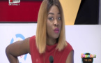 """Vidéo: Le cri de colère de Bijou Ndiaye contre les violeurs """"on doit voter une loi pou que quiconque viole; niou castrer la"""""""