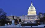 Législatives 2017: Benno Bokk Yakaar Washington DC remobilise ses troupes