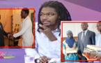 """Pape Sidy Fall:""""Je suis choqué de voir que Waly obtient 80 millions de F Cfa pour Bercy alors que Mouhamadoul M Diallo, vainqueur du concours de récital de Coran… »"""