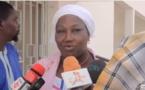 Viol de la fillette de 18 mois à Thies: La mère de la victime raconte le drame