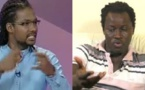 Fonds alloués aux acteurs de la culture urbaine: le financement du match Rappeurs/ Mbalaxmen fait polémique