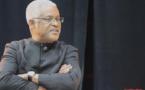 Dame Babou explique sa vision de la bonne gouvernance: Il faut mettre fin à l'existence des fonds politiques