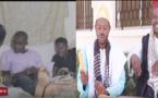 Vidéo: JOOTAY BI: Pa Nice et Wadioubakh ...Les insultes...Ces jeunes les clashent sévèrement
