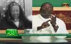 Vidéo – Quand Iran Ndao révèle les trois secrets que Serigne Touba avait inculqués à Serigne Fallou Mbacké