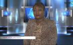 Panne du bloc opératoire de l'hôpital Aristide Le Dantec : Les précisions de Aïda Niane Mbengue, major technique du bloc opératoire central