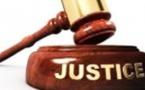 Linguère: Tentative de viol, le directeur de l'école élémentaire condamné à 5 ans ferme