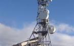 Diffusion: La RTI sert une mise en demeure au groupe Excaf Télécom