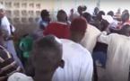 Vidéo - Choquant: Bataille rangée entre Apéristes de Pire, regardez