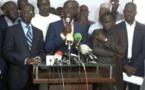 Investitures: Mankoo toujours divisée sur la tête de liste, des partis déposent la caution pour éviter de mauvaises surprises