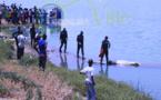 Drame: 6 élèves meurent noyés à Mboro