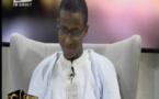 """Vidéo:Mouhamed Moujtaba Diallo dans """"Q.G"""" est couvert de cadeaux (Billets pour la Mecque, Terrain, Ordinateurs, Millions...)"""