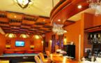 Le Lamantin Beach Hotel lance des promotions spéciales « Ramadan 2017 »  jusqu'a 40.000 Fcfa / per