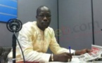 Revue de Presse Rfm du Lundi 29 Mai 2017 avec Mamadou Mouhamed Ndiaye