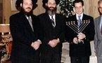 Colonisation juive: Israël s'oppose catégoriquement à Obama