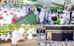 Pèlerinage à La Mecque 2017: la complainte des 286 voyagistes privés