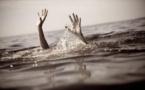 Vidéo: Noyade à la plage de Mboro : Six jeunes de Tivaouane emportés par les eaux...