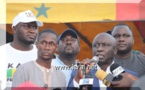 Mankoo Taxawu Sénégal ou la réincarnation du « Monstre » (Par Waly Ndiaye, BBY)