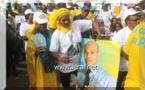 Décryptage Leral : La coalition Mànko Taxawu Senegaal ou le mariage de la carpe et du lapin…