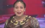 Rediffusion: Journal Télévisé en français TFM 20h - Sarah Cissé - 29 Mai 2017