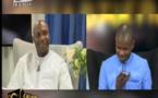 VIDÉO– Aminata Mbengue Ndiaye appelle en direct et tacle Barthélemy Diaz: « Naga Yarou » Regardez