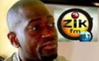 Revue de Presse de Fabrice Nguema du 30 Mai 2017 sur Zik Fm