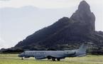 Airbus disparu : les recherches s'intensifient