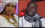 """Vidéo - Koromack Faye, Saltigué, fait des révélations ahurissantes :""""J'avais vu le décès de Déguéne Chimére Diallo"""""""