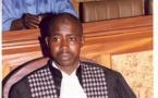 Indépendance de la magistrature: profession de foi ou réalité, le cas du Ministre Moustapha DIOP, une preuve par 9