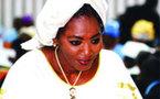 DIOURBEL - - Bilan d'une gestion municipale : Le septennat insolite de Aminata Tall