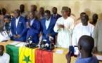 De la multiplication des coalitions de Partis politiques, par Daouda N'diaye , Juriste/Analyste politique en France