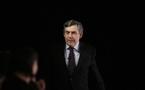 Gordon Brown annonce son remaniement dans la tourmente