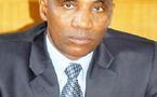 Après la raclée de Bruxelles, le ministre Sada Ndiaye interdit de réunion au Consulat Sénégalais de Paris.