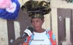 Reportage sur le Soukeurou Koor entre belles mères et soeur : immersion sur un phénomène social  100% sénégalais