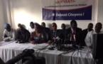 La coalition Joyyanti est une force de solution pour le Sénégal