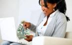 4 mensonges dont se servent plusieurs femmes pour vous soutirer de l'argent