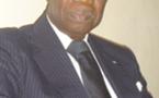 Iba Der Thiam (Coordonnateur de la Cap21) : «Si nous organisons aujourd'hui une élection présidentielle, nous l'emporterons»