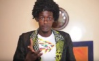 A mourir de rire, une belle blague de M. Thiass sur les noms de familles sénégalais