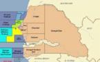 L'or et le pétrole au Sénégal: se réjouir ou s'inquiéter des découvertes ?