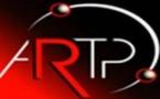 Pèlerinage Marial de Popenguine 2017: Un dispositif de veille et de contrôle de la QoS (Qualité de Service) mis en place par l'ARTP