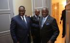 Que devient l'ancien premier ministre Habib Thiam ?