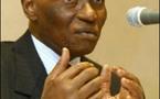 Sénégal : l'opposition méfiante vis-à-vis du dialogue proposé par le président Wade