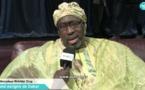 """Abdoulaye Makhtar Diop Grand Serigne de Dakar : """"On ne peut pas gouverner un pays sans les femmes"""""""