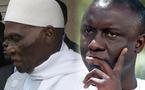 [CONFIDENTIEL] WADE ET IDY. La nouvelle alliance. Idy va présider le nouveau parti présidentiel et préparer 2012