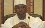 [CONFIDENTIEL] NOUVEAU PARTI PRESIDENTIEL : Le PDS absorbe ses alliés sauf l'URD, Djibo Ka dit non à Wade.