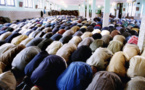 Ramadan – Nafila 14e nuit: 8 rakkas pour se «préserver de la crainte de la mort»
