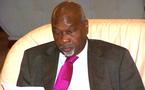 ENTRETIEN AVEC…. AMATH DANSKHO, SECRETAIRE GENERAL DU PIT « Me Wade a toujours considéré Landing Savané comme un chef rebelle »
