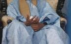 NOUVELLE APPELLATION DU GRAND PARTI PRESIDENTIEL : Le Parti Libéral Africain en gestation