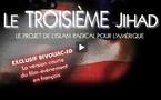 Exclusif Film / Infiltration : L'administration Obama et les jeux de coulisse avec les islamistes,