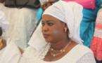 """Guédiawaye : Les femmes de Benno Bokk Yakaar célèbrent """"Leylatou Khadr"""" dans la communion"""